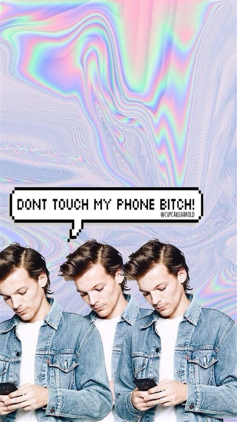 Aesthetic One Direction Wallpaper Iphone by Follow Cupcakeharold On Instagram Image 3105000 By