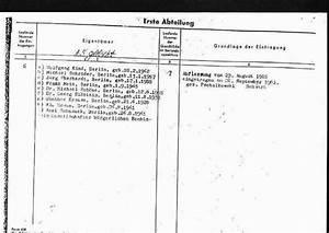 Eigentumsumschreibung Grundbuch Kosten : verheimlichtes unversteuertes millionen verm gen ~ Lizthompson.info Haus und Dekorationen