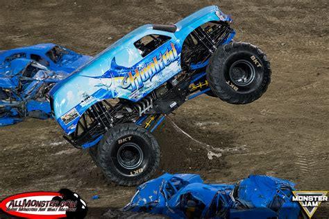 monster truck show in new orleans 100 monster truck show 2016 monster jam 2016 new