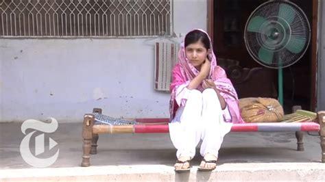 schoolgirls odyssey malala yousafzai story