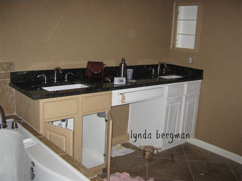 best paint for bathroom cabinets best ideas about painting bathroom trends and paint for