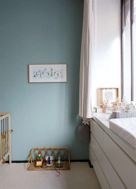 peinture bleu pour chambre 17 meilleures idées à propos de farrow sur
