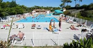 campings ile de noirmoutier With camping ile de noirmoutier avec piscine