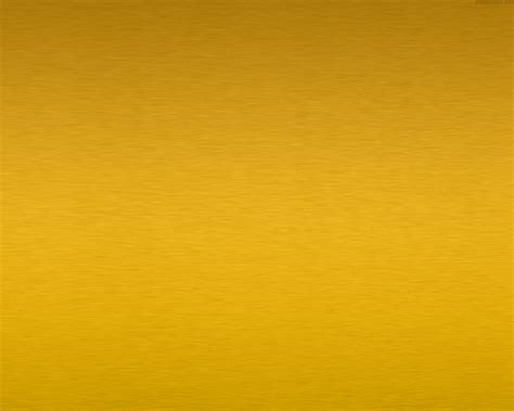 Light Wood Wallpaper Hd Gold Texture Texture Gold Gold Golden Background Background