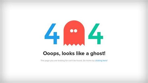 404 page template 20 best html psd 404 page templates