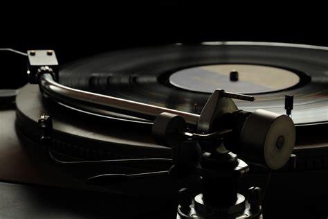 arm sound retro audio  raptastisch