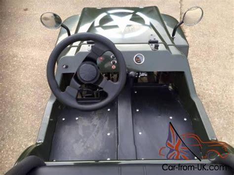 willys quad childs kids petrol mini willys jeep atv not tot rod quad