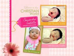 Cute Elephant Baby Shower Invitations by Birthday Amp Christening Invitation Creative Mommy