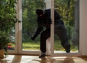 Colorado Law Enforcement Ups Anti-Burglary Efforts for the ...