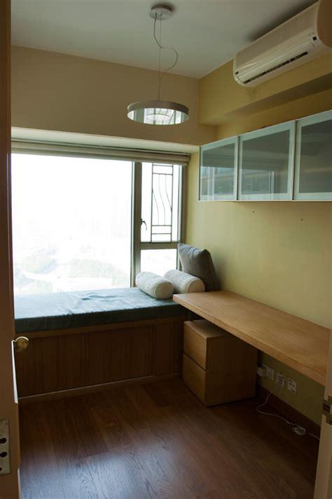 Bedroom Interior Design Hong Kong by Apartment In Hong Kong Equivocality