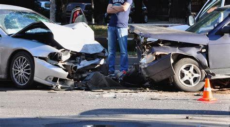 La Verne California Auto Accident Lawyer | Napolin ...