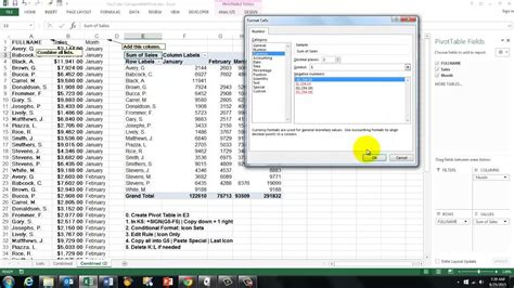combine tables in r combine excel worksheets into one pivot table excel 2007