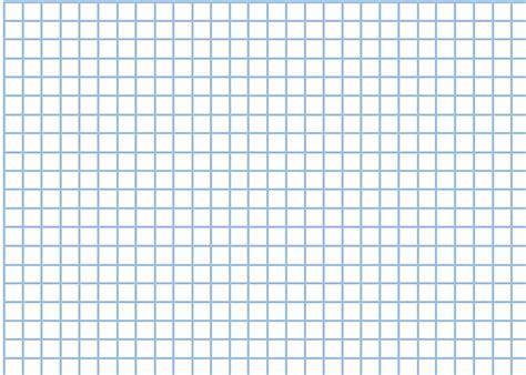 cachet classic quadrille sketchbook  grid spiral bound