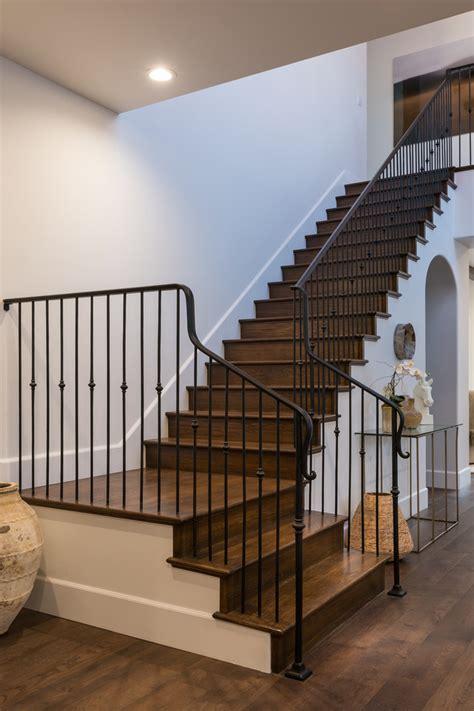 tremendous mediterranean staircase designs     jaw drop