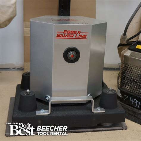 Varathane Floor Sander Machine by Square Buff Floor Sander 28 Images Varathane Orbital