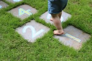 Spielecke Im Garten Fr Kinder Gestalten 20 Ideen