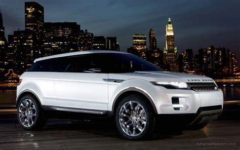 Land Rover Lrx Concept 4216794 1600x1200 All For Desktop