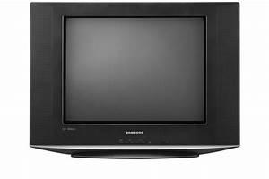 21 U0026quot  A530fl Flat Tv