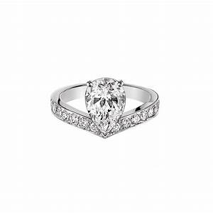 top three chaumet josephine engagement rings the With chaumet wedding ring