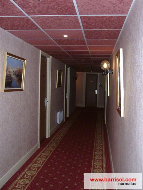 dalles pvc plafond wikilia fr