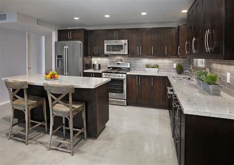 Terrific Modern Built In Kitchen Cupboards 2 On Kitchen