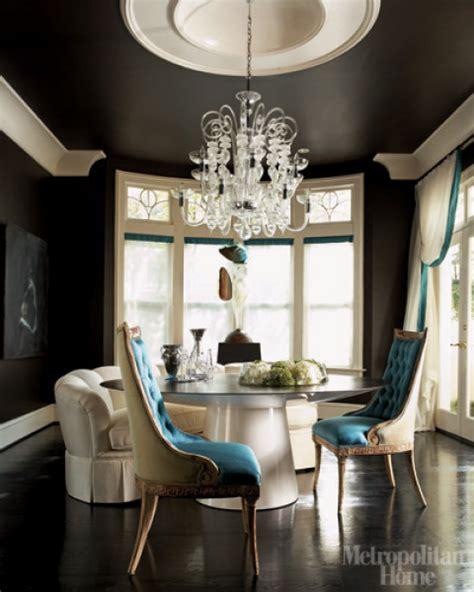 rules about benjamin paint colors for baseboard crown moulding door trim window trim