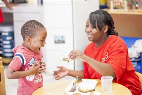 at chicago preschool parental involvement is key 277 | educare