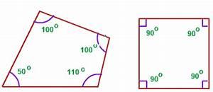 Winkel Berechnen Viereck : winkel berechnen formel beispiel tipps video ~ Themetempest.com Abrechnung