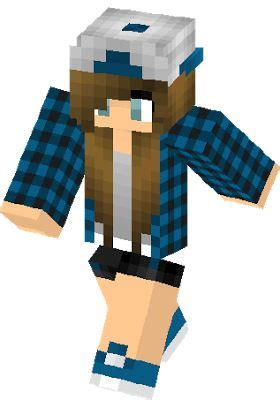 minecraft skins voted   world minecraft