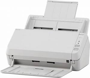 fujitsu sp 1130 double sided document scanner ebuyer With 2 sided document scanner