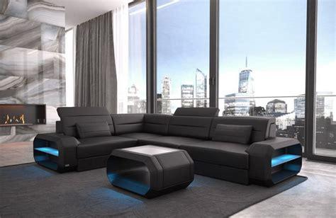 sofa dreams ecksofa verona  form  kaufen otto