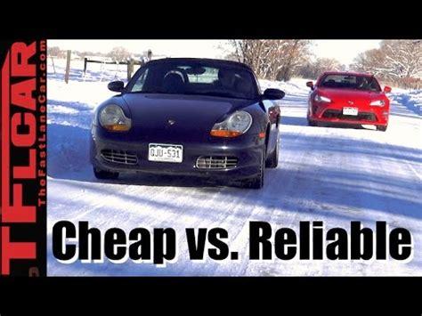 sports car mashup   cheap    reliable