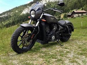 Cote Argus Gratuite Moto : argus moto victory octane cote gratuite ~ Medecine-chirurgie-esthetiques.com Avis de Voitures