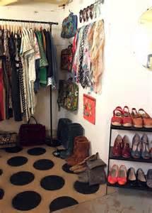 Make Your Own Closet