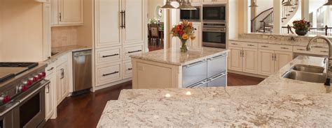 granite slab supplier locations in central florida area