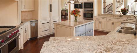 provide wholesale granite options  central florida area
