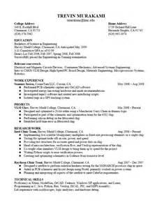 resume of a professor adjunct professor resume sales professor lewesmr