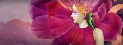 Images About Catrin Welz Stein Arno