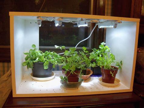 indoor kitchen garden ideas led kitchen garden supporting proper herb