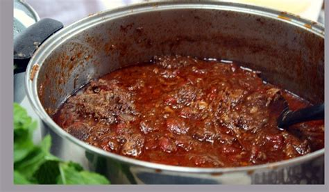 portuguese sopas recipe  megan cookeatshare