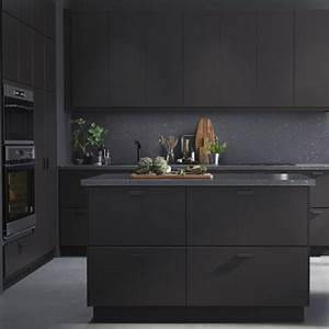 Ikea Kisten Plastik : ikea launches kitchen made out of recycled plastic pet ~ Articles-book.com Haus und Dekorationen