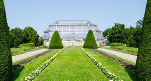 Botanischer Garten Berlin Bonsai by G 228 Rten Garten Europa
