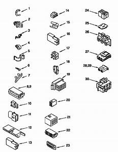 Kenmore 11016512690 Washer Parts