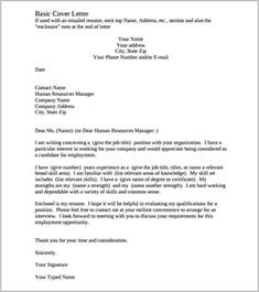 resume format word 2017 download for mac sle cover letter for job opening how to write an engaging opening