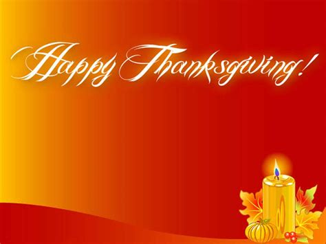 Happy Wallpaper Free by Free Happy Thanksgiving Wallpapers Wallpaper Cave