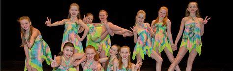 slider kathy blake dance studios