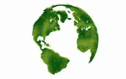 Greenpeace Recycle Symbols Earth Environmental Eco Icons