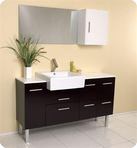 vanity mirror with side cabinets bathroom vanities buy bathroom vanity furniture