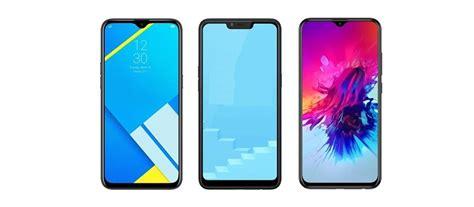 mobile phones  rs  india dec