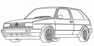 coloriage vw polo ancenscp With com vwvolkswagen 2psfhjustbought2006passat36lfusediagramhtml